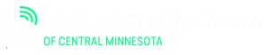 Big Brothers Big Sisters of Central Minnesota – Youth Mentoring